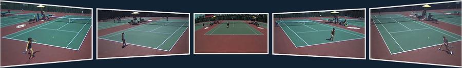 perspective-tennis-1.jpg