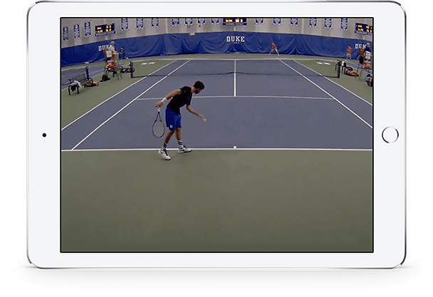 inst_replay_ipad_tennis.png
