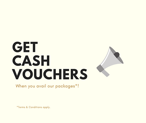 cash vouchers.png