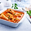 Thumbnail: Chicken Dishes