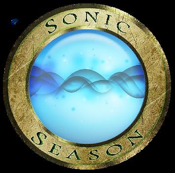 Logo 1 2018-03-30_edited.png