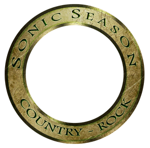 Emblem---Country-Rock.png