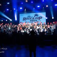 Rock&Pop Pres 2018-03707.jpg