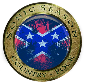 Emblem - Country Rock 2021.png