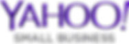 USA   HigherRing   Yahoo Small Business