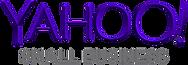 USA | HigherRing | Yahoo Small Business