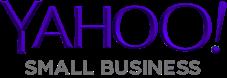 Yahoo Small Business