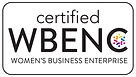 WBENC Certified Women-Owned | HigherRing | USA | Multi-Channel Customer Care | Contact Center