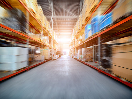 HigherRing Launches eCommerce BackOffice Retail Service