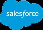 Salesforce | USA | HigherRing