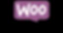 woocommerce-logo-300x159.png