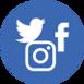 Social Media Support | USA | HigherRing