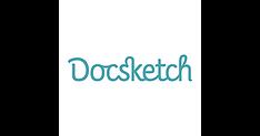 docsketch.png