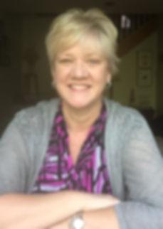 Jennifer | Recruiting | HigherRing | USA | Staffing