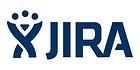 Jira | HigherRing | United States
