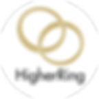 HigherRing2.0_logo-ROUND (1).png