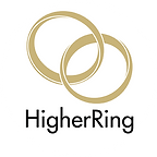 HigherRing logo