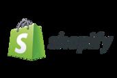 Shopify | HigherRing | United States
