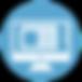 Icon-vsmall-webform.png