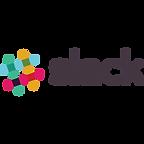 Slack | HigherRing | United States