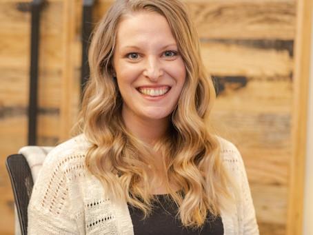 Kayleen Welch to Lead Recruiting, QA & Wellness
