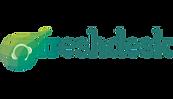 Freshdesk | HigherRing | United States
