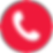 Icon-vsmall-phone.png