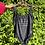 Thumbnail: Festival Swimsuit / Black