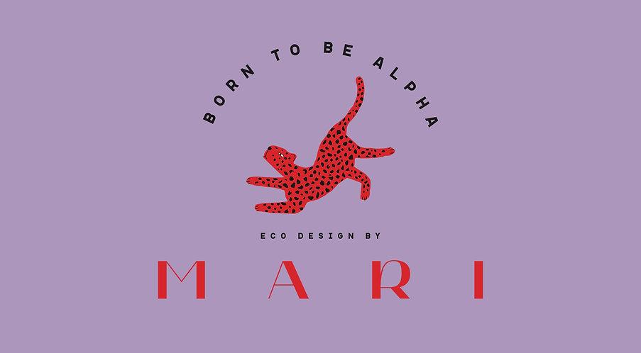 Mari_final_logok_eco%20PNG_edited.jpg