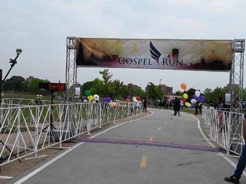 gospel run 7.jpg
