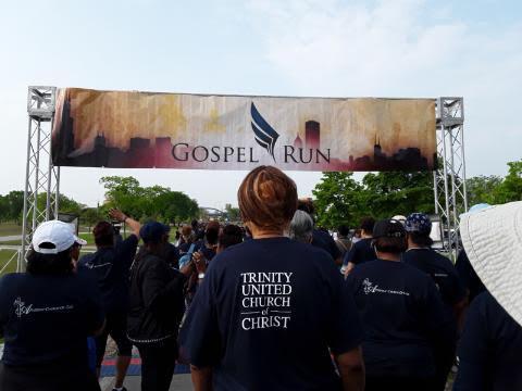 gospel run 5.jpg