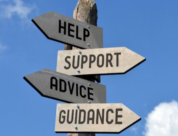 Help-Support-Advice-Guidance-700x400_edited.jpg