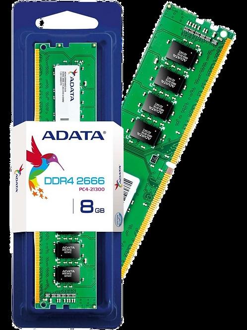 MEMORIA RAM PARA PC DDR4 8GB