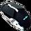 Thumbnail: MOUSE GAMER WEIBO S300