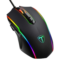 MOUSE_edited.png