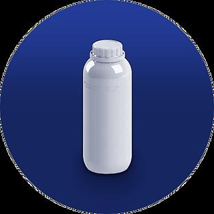 Frasco-1-litro-agro.png