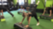 Group Fitness, Exercise Class, Fitness Class, Circuit Training, HIIT