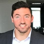 Small Business Consultant - Doug Frantzen, Expert Business Advisor, Strategy Consultant, Technology Consultant