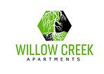 Willow Creek Logo - 05.jpg