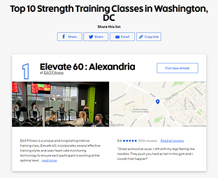 Top 10 Strength Training in DC.png