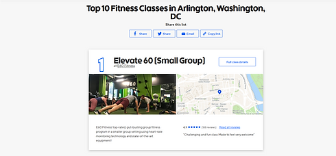 Top 10 Fitness Classes Arlington.png