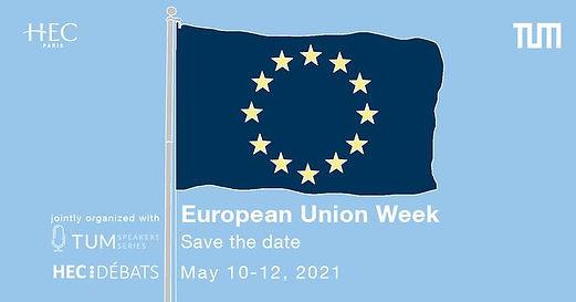 europeanunionweek.jpg