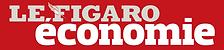 Le_Figaro_Économie.svg.png
