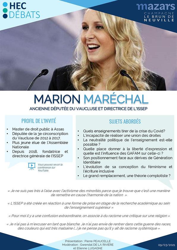 recap-maréchal.jpg