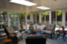 Patio, room, enclosure, florida, sunroom, repair