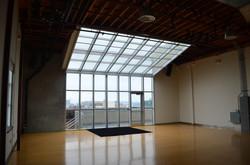 1. Sunroom/Skylight, San Francisco, CA