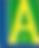 MAURITANIA-2_edited_edited.png