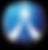 kay int logo_edited.png