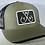 Thumbnail: NTX Custom Baits Patch Hat