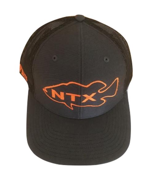 NTX Custom Baits Hat